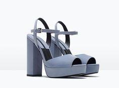 zara-leather-platform-sandals