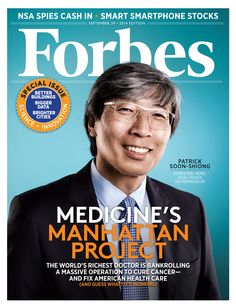 forbes-cover 092914