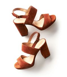 0f2436710d2 5 Pieces to Perfect Your L.A. Cool-Girl Style. Wedge ShoesShoes SandalsShoes  ...