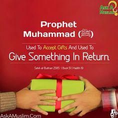Best Islamic Quotes, Muslim Quotes, Religious Quotes, Islamic Qoutes, Prayer Verses, Quran Verses, Allah Islam, Islam Quran, Prophet Quotes