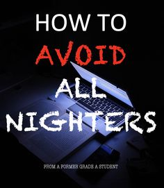 TIPS ON HOW TO AVOID ALL NIGHTERS, WHAT TO DO WHEN YOU HAVE 1 NIGHT TO REVISE! Do You Work, Make You Feel, How Are You Feeling, Revision Strategies, Fight Or Flight, Study Hard, Cortisol, Good Grades, The Thing Is
