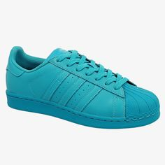 Adidas Superstar 2000