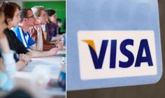 Should you pay off credit cards or student loans first? - by @Carrie Smith