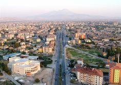 Aksaray'da Gezilecek Yerler  http://www.tatilana.com/2017/09/aksarayda-gezilecek-yerler.html