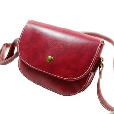 2016Fashion Women bag designer leather women's handbags crossbody shoulder bag bolsos mujer luxury female messenger bags Clutch