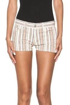 Isabel Marant #dress #fashion #style  carly shorts $100,000.00 - yep thats right!