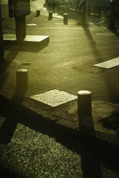 Asphalt of Flare by Pierre SIBILEAU, via Flickr