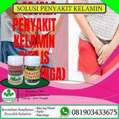 [licensed for non-commercial use only] / Penyakit Gonore dan Obatnya Ciri, Herbalism, Blog, Blogging, Herbal Medicine