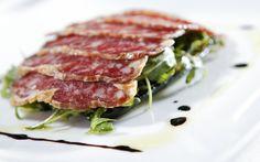MORTANDELA DELLA VAL DI NON RISERVA PRESIDIO SLOW FOOD