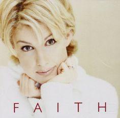 Faith Hill - Faith
