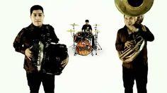 A Quien Corresponda – Colmillo Norteño Video Oficial 2014