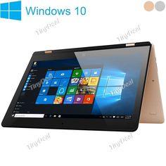 """Presell VIDO W11 Pro 3 11.6\"""" IPS Screen Win10 Intel Atom X5 Z8300 Quad-core 4GB 64GB Laptop w/ HDMI USB 3.0 ELT-504588"""
