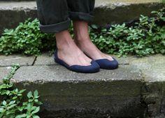 iGuaneye – La chaussure – - DESIGN MAROC - La création et la décoration du Maroc, d'Algérie, de Tunisie... du grand Maghreb et d'ailleurs