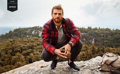 アメリカンイーグル オンラインストア | American Eagle OutfittersAny/Wear-