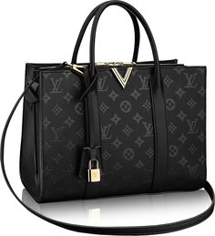 Ladies, take a deep breath and calm your nerves, as Louis Vuitton's Very Bag Collection is here to tickle your luxury bag fancies. We know it's hard not to throw into a tizzy but you gotta collect …