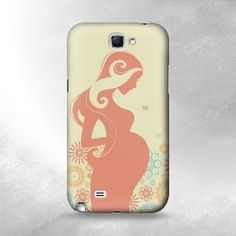 CoolStyleClothing.com - S0815 Pregnant Art Case Cover For Samsung Galaxy Note 2, $19.99 (http://www.coolstyleclothing.com/s0815-pregnant-art-case-cover-for-samsung-galaxy-note-2/)