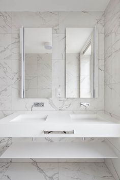 TJ ARCHITEKTI |  luxusní koupelna