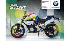 E expande produção de motocicletas já no segundo semestre. Nova BMW G 310 R chega no final do ano!