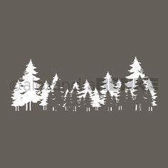 Renke Wald