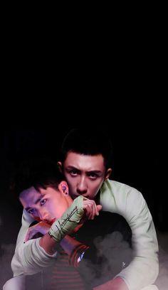 Love j&zz Xu Weizhou, Addicted Series, Web Series, Romances, Drugs, Sexy Men, Idol, Addiction, Asia