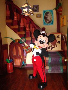 mickey mouse getty   Recent Photos The Commons Getty Collection Galleries World…