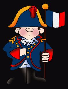"""With the """"Les Mis"""" movie becoming so popular, students will enjoy learning about the French Revolution with these lesson ideas!"""
