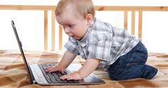 Las mejores herramientas para enseñar #programación a los niños #Scratch_INTEF