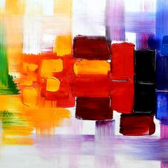 Awesome Art, Cool Art, Texture, Abstract, Artwork, Color, Beautiful, Modern Art Paintings, Contemporary Art