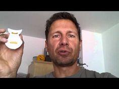 Wie spielt man eine Nasenflöte? - YouTube