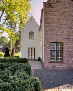 #home #wonen #sfeer #notmypicture #garden #tuin by jesvds