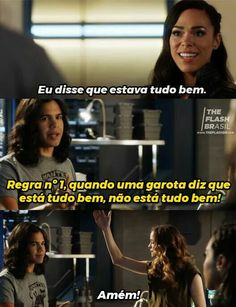Amo o cisco Marvel X, Marvel Memes, Series Movies, Movies And Tv Shows, Arrow Flash, Supergirl And Flash, Icarly, Grant Gustin, Dc Heroes