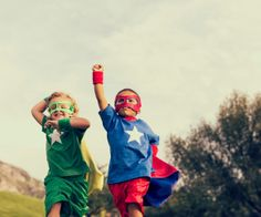 Creative Ways to Embellish Children's Clothes