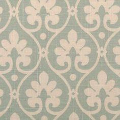 Pattern #42139 - 11 | Westbury Collection | Duralee Fabric by Duralee