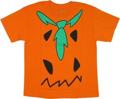 Flintstones T-Shirts | Product Categories | Tees On Tap - The ...