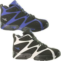 Reebok #kamikaze i mid mens #boots in 2 great #colourways-basketball-trainers,  View more on the LINK: 	http://www.zeppy.io/product/gb/2/261970936212/
