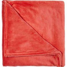 Home & Garden Amiable Plain Grey Machine Washable Fleece Throw Blanket 140cm X 180cm Fashionable Patterns Home Décor