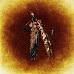 Šamanismus | Centrum alternativního rozvoje