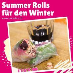 TCM Rezepte der Summer Rolls sind eine super warme Mahlzeit. Summer Rolls sind als Snack toll. Nach TCM sind Summer Rolls bekömmlich für die Mitte, solange gekochte Lebensmittel hinzugefügt werden. #tcmrezepte #tcmernährung #summerrolls #gesundessen #tcm #summerrollsrezepte Quinoa, Super, Videos, Winter, Clean Foods, Meal, Foods, Amazing, Cooking