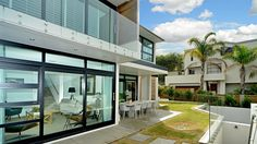 Looking for your dream home?. We're here to provide the highest standard of workmanship and customer service to all new home builders Auckland.