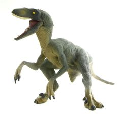 Like and Pin if you want this  Velociraptor Dinosaur Toys Plastic PVC Model Action Figures     awesome #toys #kids     FREE DELIVERY Worldwide    Price: $15.82 Discount from 25.10    #Comics #toys #kids