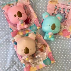 We have the biggest stock of licensed Puni Maru squishies! From Jumbo bananas, pancakes, super cute minis, animals and more! Scuba Diving Australia, Cute Squishies, Like I Love You, Slime Asmr, Cute Room Decor, Cute Toys, New Toys, Plushies, Cotton Candy