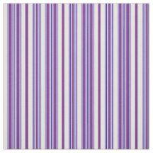 Shop Chic Mauve Purple, Dark Blue White Striped Fabric created by poshandpainterly. Deep Purple, Dark Blue, Blue And White, Pop Collection, Purple Wallpaper, Striped Fabrics, Midnight Blue, Mauve, Print Patterns