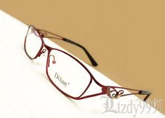 Select high quality eyeglass frames,sell with very competitive price,provide excellent service as always. Face Shapes, Eyeglasses, Eyewear, Lens, Metal, Frames, Glitter, Women, Frame