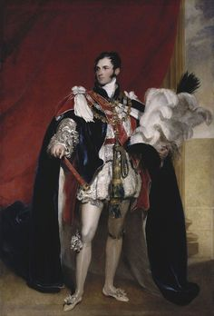 Thomas Lawrence, Leopold I of Belgium Leopold I (Leopold Georges Chrétien Frederic; German: Leopold Georg Christian Friedrich; Prince of Saxe-Coburg-Saalfeld, later Prince of Saxe-Coburg and Gotha, Duke of Saxony; 16 December 1790 – 10 December 1865) was from 21 July 1831 the first King of the Belgians, following Belgium's independence from the Netherlands. He was the founder of the Belgian line of the House of Saxe-Coburg-Gotha. His children included Leopold II of Belgium and