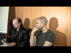 Interview-China-Mieville-1