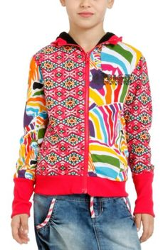 OPQRSTQ-O Farm Anilmals Ugly Christmas Mens Printed Hooded Sweatshirt Hoody