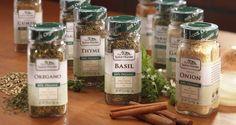 spices-herbs-1170x620.jpg (1170×620)