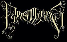 BEHIND THE VEIL WEBZINE: FINSTERNIS released debut EP