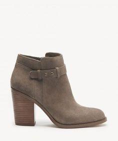 a18a2c232ed0 Sole Society - Lyriq women s booties.  womens  booties  fashion  footwear