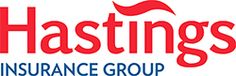 UK Insurer Hastings Trades Below The Initial Public Offering Rate